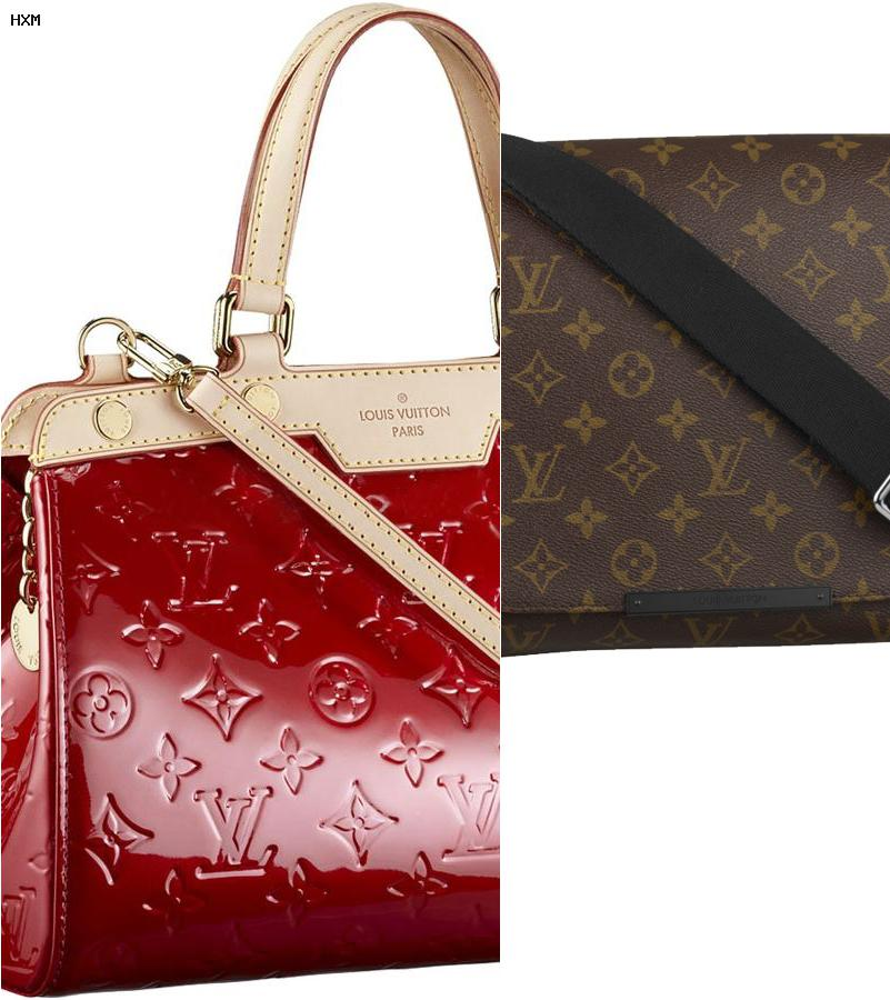 cheap mens louis vuitton bags