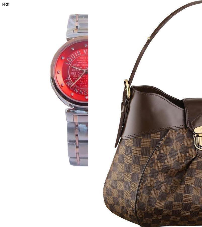 how to spot a fake louis vuitton messenger bag