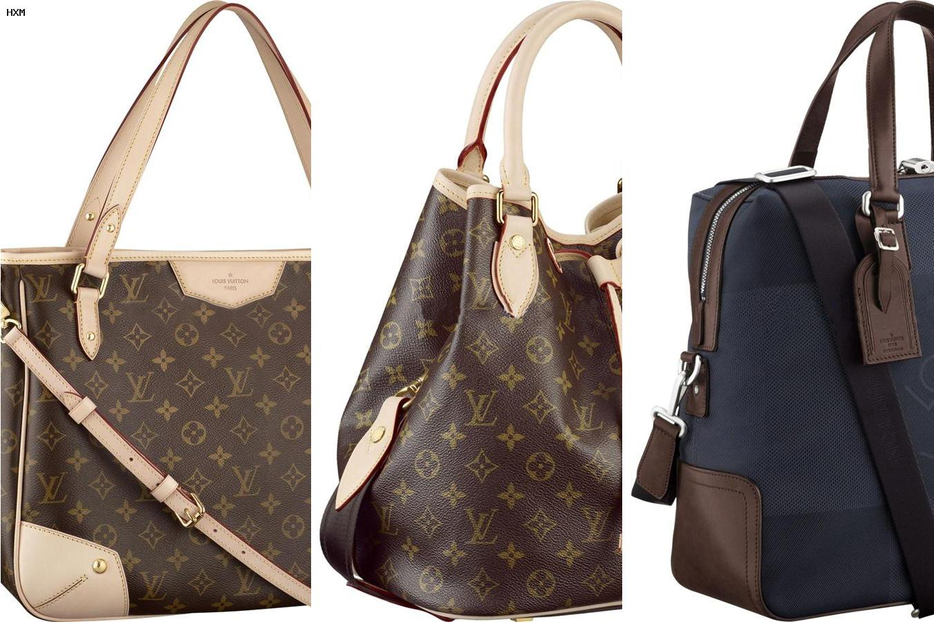 is there a louis vuitton store in paris
