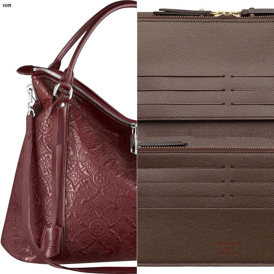 louis vuitton antwerpen online shop