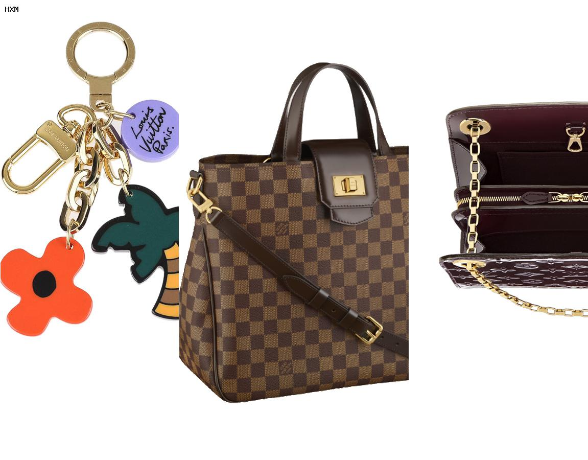 louis vuitton dames kleding