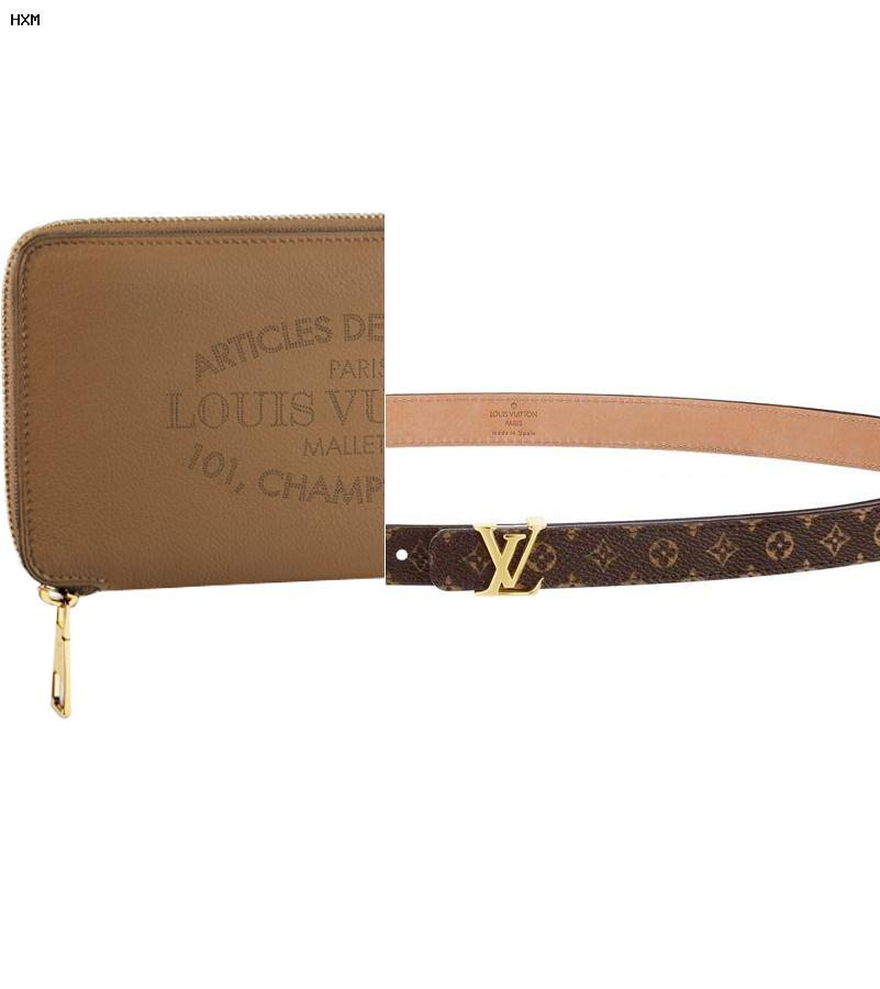 louis vuitton evidence sunglasses for sale