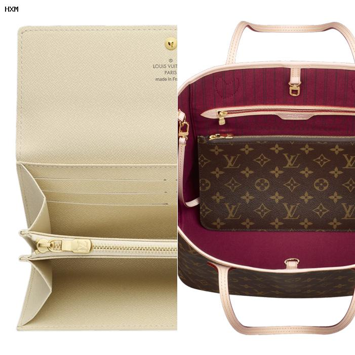 louis vuitton handtas speedy