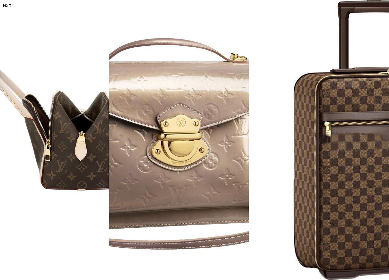 louis vuitton oude koffers prijs
