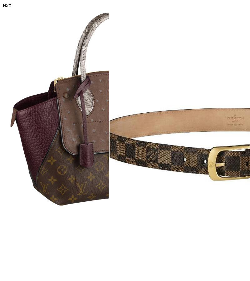louis vuitton pc hooftstraat email