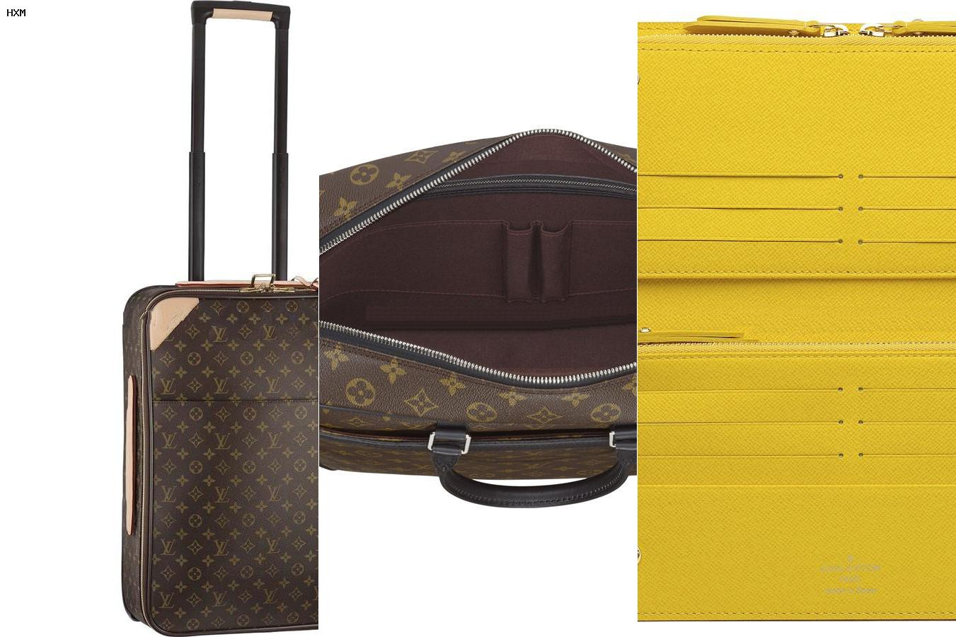 louis vuitton rugzak tweedehands