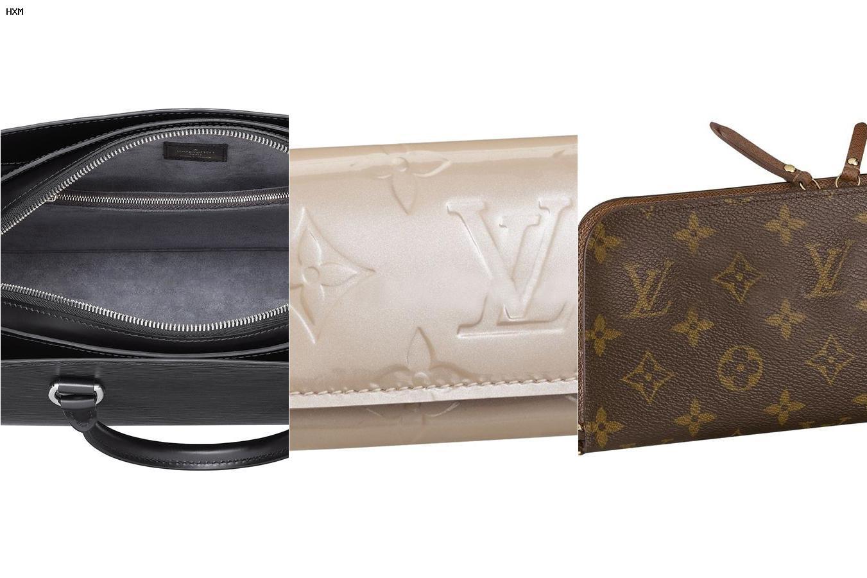 louis vuitton shopping bag purse
