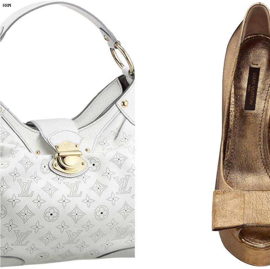 louis vuitton speedy 40 damier