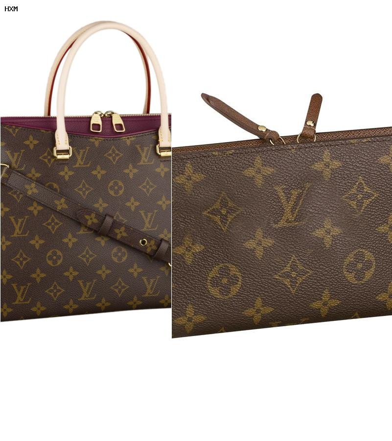 louis vuitton speedy bag sizes