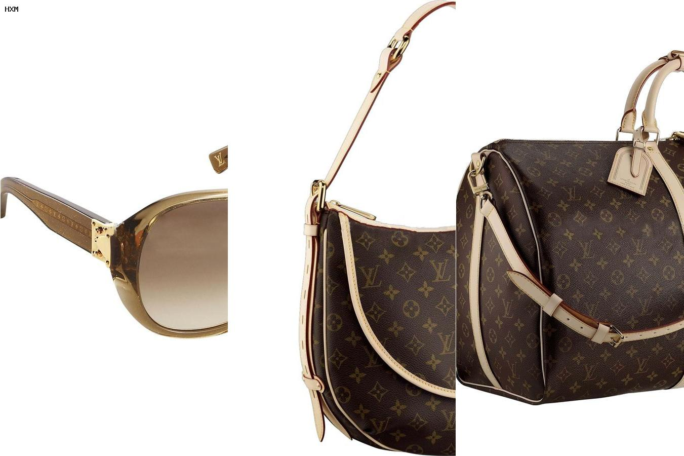 louis vuitton tas heren origineel