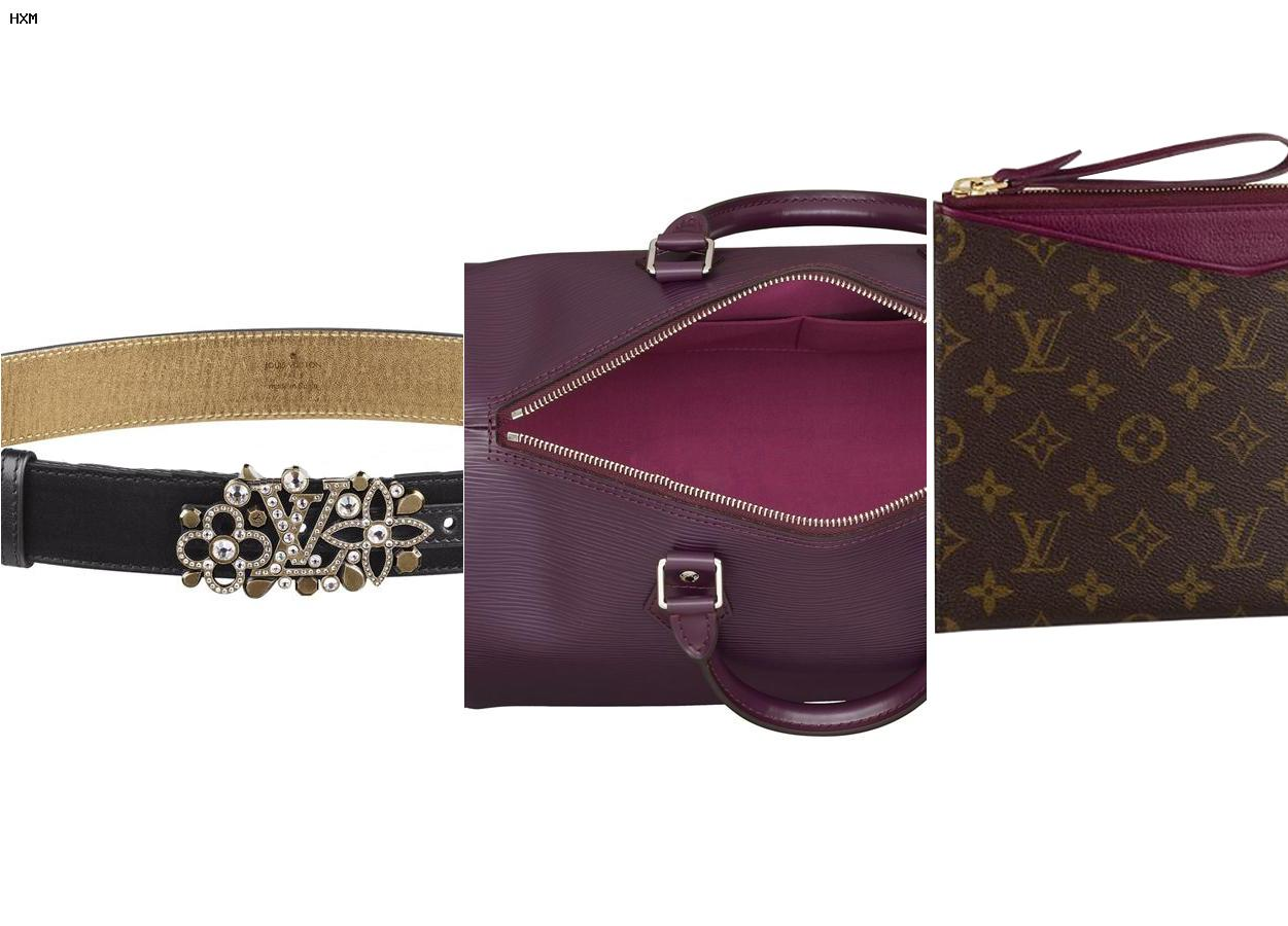 louis vuitton tas limited edition
