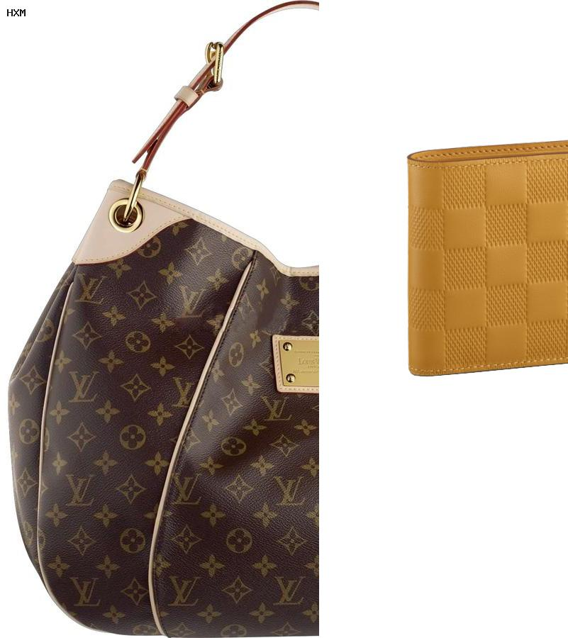 louis vuitton tas nep