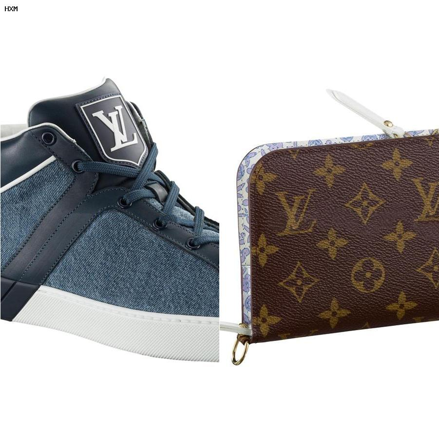 louis vuitton tasche fake