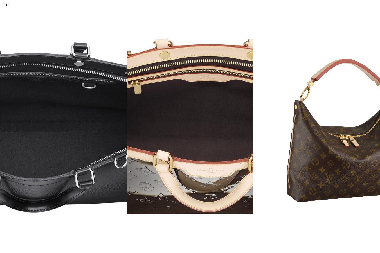 louis vuitton travel bag black