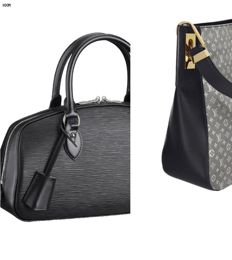 lv dames handtassen