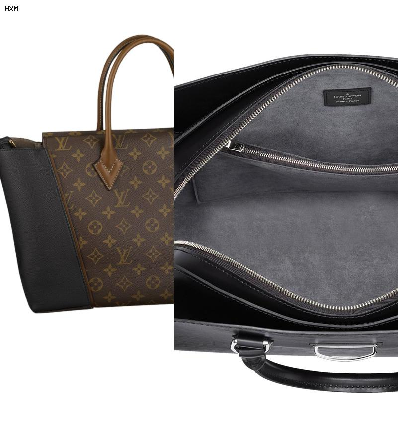 mannen portefeuille louis vuitton