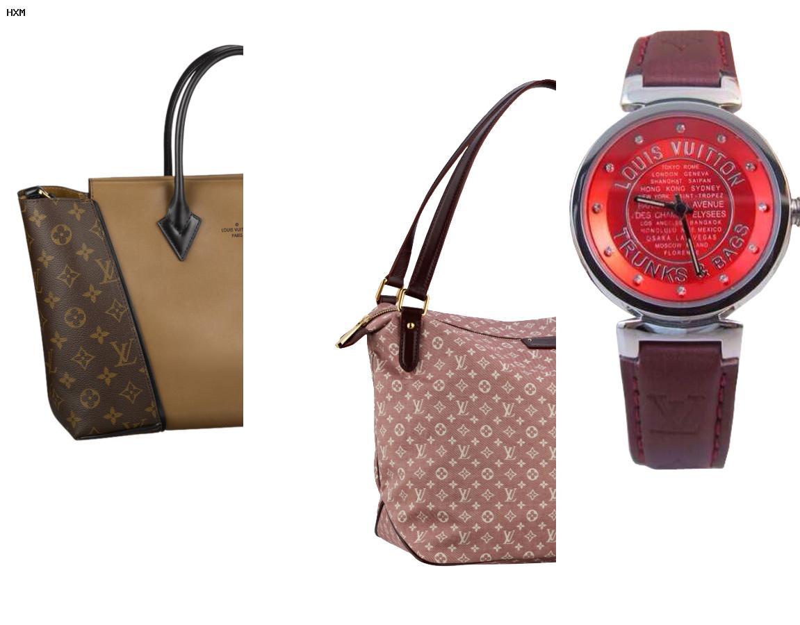 nieuwe collectie louis vuitton handtassen