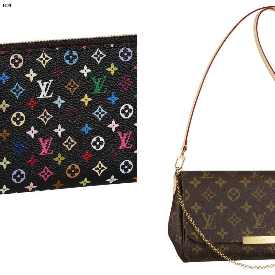 nieuwe modellen handtassen louis vuitton