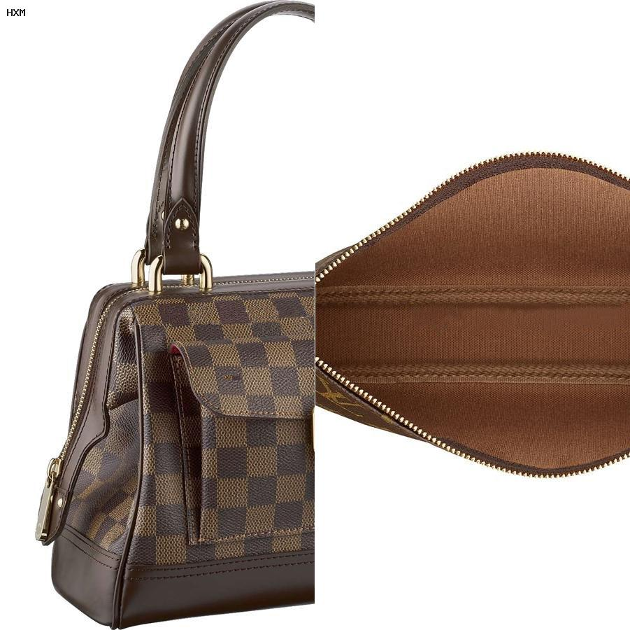 sac louis vuitton noir brillant