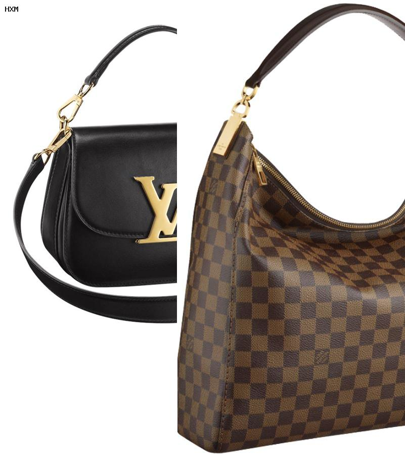 tweedehands tassen louis vuitton